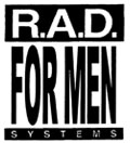 RAD Programs